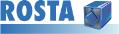 LOGO_ROSTA GmbH