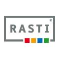 LOGO_Rasti GmbH