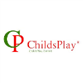 LOGO_ChildsPlay GmbH