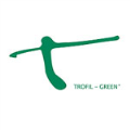 LOGO_Trofil Sportbodensysteme GmbH & Co. KG