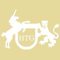 LOGO_HTG GmbH Holzprodukte
