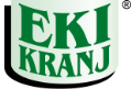 LOGO_EKI Kranj, Iztok Erzen s.p.