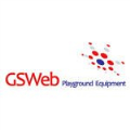 LOGO_GSWeb Playground Equipment
