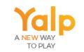 LOGO_Yalp Sport und Spiel