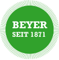 LOGO_Beyer Pumpen GmbH
