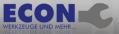 LOGO_ECON Werkstattausrüstungs GmbH