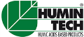 LOGO_HUMINTECH GmbH Humic Acids Based Products