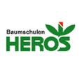 LOGO_HEROS-Baumschulen GmbH
