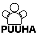 LOGO_Puuha Group Oy