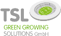 LOGO_TSL Green Growing Solutions GmbH