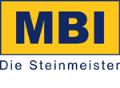 LOGO_MBI Beton GmbH