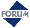 LOGO_FORUM VERLAG HERKERT GmbH