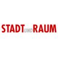 LOGO_Stadt und Raum Messe und Medien GmbH