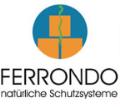 LOGO_Ferrondo GmbH