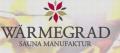 LOGO_Wärmegrad GmbH