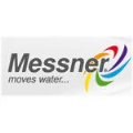 LOGO_Meßner GmbH & Co. KG