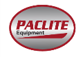 LOGO_PACLITE EQUIPMENT