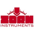 LOGO_ZORN INSTRUMENTS GmbH & Co. KG