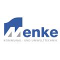 LOGO_Menke Kommunal- & Umwelttechnik GmbH