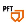 LOGO_Knauf PFT GmbH & Co. KG