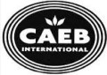 LOGO_CAEB INTERNATIONAL SRL