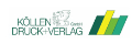 LOGO_Köllen Druck + Verlag GmbH