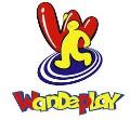 LOGO_Nanjing Wandeplay Facilities Co., Ltd