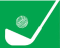 LOGO_Mokinski Golf-Sportanlagen GmbH & Co. KG