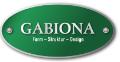 LOGO_Gabiona - Ibendahl & Thomsen GmbH