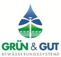 LOGO_Grün & Gut Bewässerungssysteme Zaim GbR