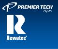 LOGO_Premier Tech Aqua GmbH