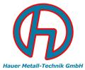 LOGO_Hauer Metall-Technik GmbH