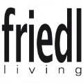 LOGO_Friedl Christian GmbH
