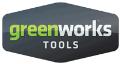 LOGO_PowerWorks
