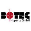 LOGO_Botec Hupertz GmbH