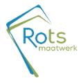 LOGO_Rots Maatwerk B.V.