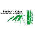 LOGO_Bambus-Kultur Fred Vaupel - Karsten Steckhan GbR