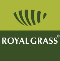 LOGO_ROYAL GRASS