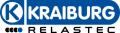 LOGO_KRAIBURG Relastec GmbH & Co. KG