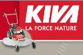 LOGO_KIVA SAS