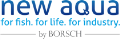 LOGO_new aqua GmbH