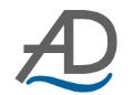 LOGO_Dieterich Axel GmbH