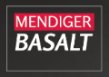 LOGO_Mendiger Basalt Schmitz Naturstein GmbH & Co. KG