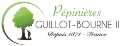 LOGO_Guillot-Bourne II