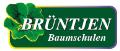 LOGO_Brüntjen Baumschulen GmbH