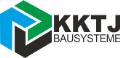 LOGO_KKTJ Bausysteme GmbH