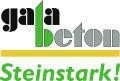 LOGO_Gala-Lusit-Betonsteinwerke GmbH