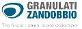 LOGO_Granulati Zandobbio S.p.a.