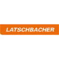 LOGO_LATSCHENBACHER GmbH