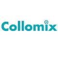 LOGO_Collomix GmbH